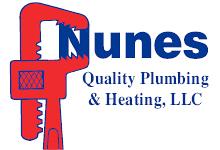 Nunes Plumbing