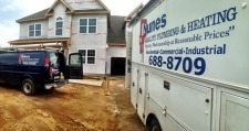 New Construction, Remodel and Renovation